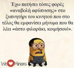 Minions, Jokes, Family Guy, Humor, Guys, Board, Funny, Fictional Characters, The Minions