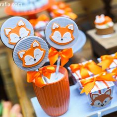Little Prince Party, The Little Prince, Prince Birthday Party, Fox Party, Forest Party, Baby Shower, Bento, Party Planning, Baby Boy