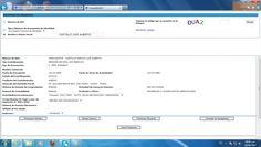CASTILLO GARCIA LUIS ALBERTO  C FFPP 30509877  CUARTEL GRAU  - PIURA  A.H BUENOS AIRES - PIURA  CUARTEL INCLAN - PIURA  AV. SAN MARTIN - PIURA ACTIVIDADES DE INVESTIGACION Y SEGURIDAD