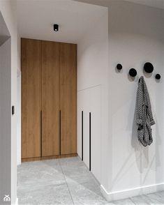 Tall Cabinet Storage, Garage Doors, Interiors, Living Room, Outdoor Decor, Furniture, Home Decor, Decoration Home, Room Decor