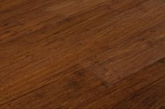 BuildDirect: Bamboo Flooring Strand Woven Bamboo Flooring   Carbonized
