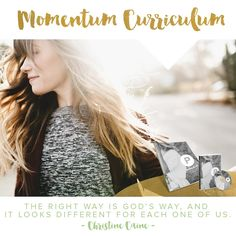 Grow, stretch, lengthen & strengthen your passion, purpose & potential with our new conversation series, MOMENTUM! http://propel.cta.gs/0bw