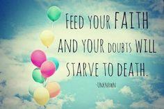 #faith #quotes #womenforone womenforone.com