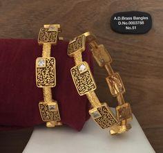 Baby Jewelry, Wedding Jewelry, Gold Jewelry, India Jewelry, Bead Jewellery, Gold Bangles Design, Bridal Necklace, Jaipur, Antique Jewelry