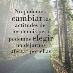 Spanish Inspirational Quotes, Spanish Quotes, Words Quotes, Life Quotes, Sayings, Positive Vibes, Positive Quotes, Serenity Quotes, Fake Family Quotes