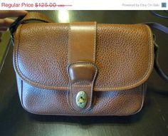 On Sale 30 OFF SALE Vintage Bonnie Cashin by TallulahsVintage, $87.50