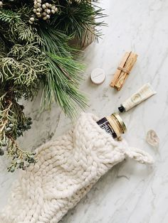 I always brainstorm stocking stuffers that are desirable, fun, and budget-friendly. Birthday Present For Husband, Friend Birthday Gifts, Presents For Boyfriend, Boyfriend Gifts, Weleda Skin Food, Small Glass Vases, Altered Cigar Boxes, Elephant Birthday, Best Stocking Stuffers