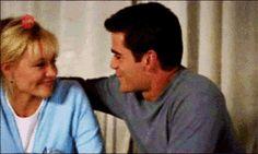 Jack & Sue