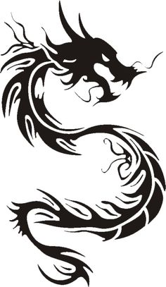 Side View Chinese Dragon Head Template   Email This BlogThis! Share to Twitter Share to Facebook Share to ...