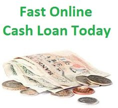 Payday loans rogers park image 6