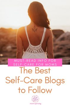 self-care blogs Self Development, Personal Development, Overwhelmed Mom, Empowerment Quotes, Stress Less, How To Get Sleep, Sleepless Nights, Care Plans, Self Care Routine
