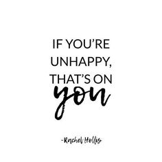 rachel hollis girl wash your face quotes Girl Quotes, Me Quotes, Motivational Quotes, Funny Quotes, Inspirational Quotes, Thug Quotes, Random Quotes, Famous Quotes, Rachel Hollis