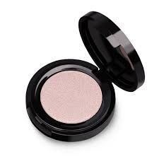 Bildergebnis für lidschatten bilder Blush, Beauty, Eyeshadow, Pictures, Rouge, Beauty Illustration