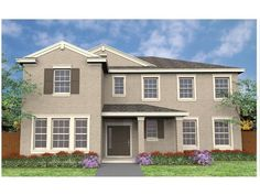 1513 Reflection Cove - The LR Group  407-593-8234 Call Today!