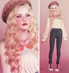 Novie's sims & stuff : Photo This outfit is on FLEEK!!!