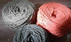 """0 kedvelés, 1 hozzászólás – Gabriella Bosnyák (@woolandgreen) Instagram-hozzászólása: """"True colours: elderberry & madder"""""""
