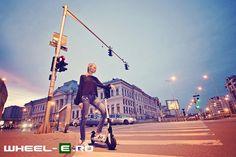 Anfreutza. Discutii intre prieteni.: Wheel-E - locul de intalnire al gadgeturilor umbla... http://anfreutza.blogspot.com/2017/05/wheel-e-locul-de-intalnire-gadgeturilor_5.html  #gadget #bike #bicycle #sports #scooter #hoverboard #fashion #trends