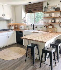 Small Spaces Kitchens Kitchen Design Small Ikea