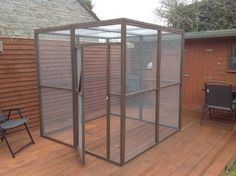 bird aviary panels for sale                                                                                                                                                     More