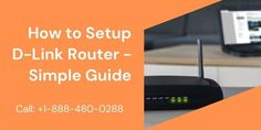 Are you looking for a solution on how to Setup D-Link Router? No need to worry, we are here for you to connect the router easily. You can go to our website Router Error Code and fix the issue on your own. Error Code, Tp Link, Connection, Coding, Website, Programming