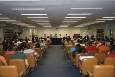 SRB promove 6º Encontro Rural Jovem na ExpoZebu