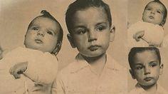 ALBUME FAMILIA VELASCO VÉLEZ