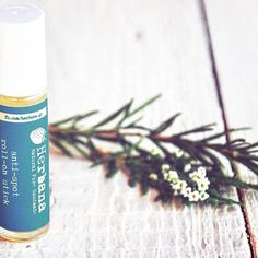 Acne Roll on Treatment! Essential oil stick for blemished skin #acne #blackheads #scars #pimples #teatree #essentialoils #blemish #naturalbeauty #organicbeauty #greenbeauty #instabeauty #organicskincare #naturalskincare #greenskincare #instagreen #veganlifestyle #naturalliving #organicliving #wellness #naturalhealth #naturalhealing #greenlifestyle #healthyskin #etsy #etsyseller #instagreece #etsyshop #etsyshopowner Organic Beauty, Organic Skin Care, Natural Skin Care, Organic Living, Natural Living, Facial Cream, Facial Scrubs, Face Skin Care, Natural Cosmetics