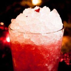 Wet Dog🍋🍑🍓 #destinotapasbar #destino #tapas #restaurant #bar #cocktails #drinks #dinner #goodmusic #goodpeople #goodfood #gooddrinks #dj #eventprofs #events #nightlife #nightout #aboutfrankfurt #frankfurtdubistsowunderbar #frankfurt #ffm #069 #bornheim by destino_bar.  cocktails #restaurant #eventprofs #tapas #dinner #dj #destino #nightout #069 #gooddrinks #goodpeople #drinks #goodfood #bar #events #nightlife #goodmusic #frankfurt #destinotapasbar #frankfurtdubistsowunderbar…