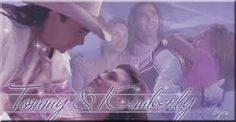 Tommy and Kimberly in Might Morphin' Power Rangers Power Rangers 1995, Go Go Power Rangers, Pink Ranger Kimberly, Kimberly Hart, Tommy Oliver, Mighty Morphin Power Rangers, Ol Days, Good Ol, Childhood Memories