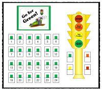 Corkboard Connections: Classroom Management System That Works! Effective Classroom Management, Classroom Management Strategies, Behaviour Management, Future Classroom, School Classroom, Classroom Ideas, Teaching Tools, Teacher Resources, Teaching Ideas