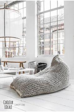 Arbeitsplatz skandinavisch einrichten - stilvolle Büromöbel   haus ...