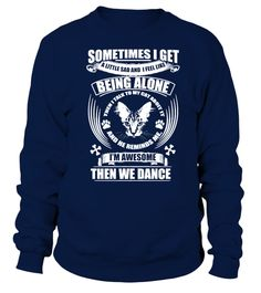 c19a1e742f48 842 Best Tshirt for Dancing images