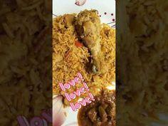 Sowmya's Lifestyle - YouTube Biryani Chicken, Simple Rangoli, Chicken Rice, Chicken Recipes, Homemade, Lifestyle, Youtube, Food, Arroz Con Pollo