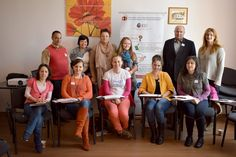 Seminar gratuit: Voluntariat în ajutarea familiilor defavorizate