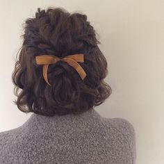 Image about hair in aes: harry potter | hufflepuff by larksings