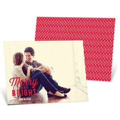 You get to choose a line from your favorite Christmas carol to showcase on these Christmas cards. http://www.peartreegreetings.com/Holiday-Cards/Christmas-Cards/2775-13429HFC-Favorite-Carols-Horizontal--Christmas-Cards.pro