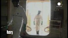 Los expertos buscan en el interior del Costa Concordia el cuerpo de la última víctima