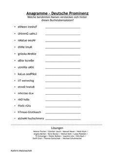 Bildkarten mit Beschriftung zu typischen Frauen- oder Männerberufen. Natürlich können beide Geschlechter alle Berufe ergreifen ;) - zu Aphasie. Auf madoo.net für deine logopädische Therapie.