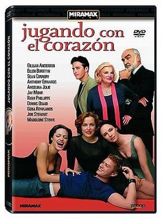 Playing by heart #(1998) * sean #connery, angelina #jolie * region 2 (uk) new,  View more on the LINK: http://www.zeppy.io/product/gb/2/292012060104/