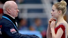'He makes you believe': 6 lessons parents can learn from Olympic coaches