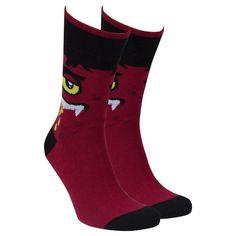 Ugly Socks, Cactus Socks, Weed Socks, Halloween Socks, Kids Socks, Dress Socks, Your Boyfriend, Comfortable Shoes, Snug