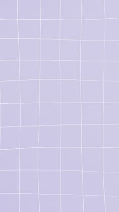 lavender grid