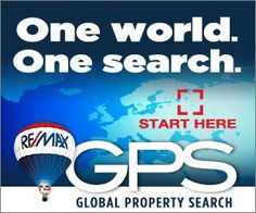 Find a Property Residential and Commercial Real Estate Agents by RE/MAX Global
