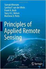 This textbook is one of the first to explain the fundamentals and applications of remote sensing at both undergraduate and graduate levels. Topics include definitions and a brief history of payloads and platforms, data acquisition and specifications, image processing techniques, data integration and spatial modeling, and a range of applications covering terrestrial, atmospheric, oceanographic and planetary disciplines.