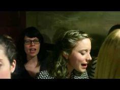 ▶ choir! choir! choir! sings Creedence Clearwater Revival - Lodi - YouTube