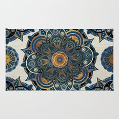 Poppylife Door Mats Vintage Sun Print Bathroom/Kitchen/Workstations Decor Mat >>> See this great product. (This is an affiliate link and I receive a commission for the sales)