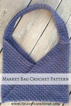 1000+ ideas about Japanese Crochet Bag on Pinterest ...