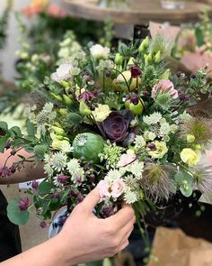 Floral Wreath, Wreaths, Flowers, Decor, Floral Crown, Decoration, Door Wreaths, Deco Mesh Wreaths, Decorating