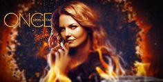 Once Upon a Time: Hook se desespera pelo destino de Emma em cena que abrirá a nova temporada