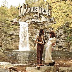 Widowspeak Announce New LP, Share Track
